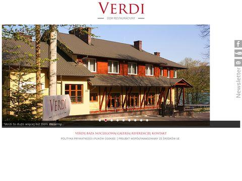 Verdi.pl