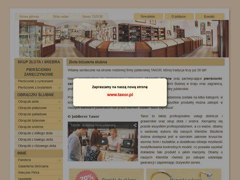 Taxor.com.pl
