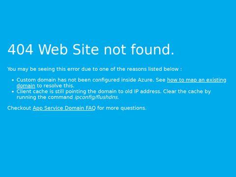 Raven-fishing.pl wędkarski sklep internetowy