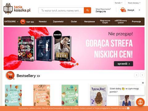 Ravelo.pl księgarnia internetowa