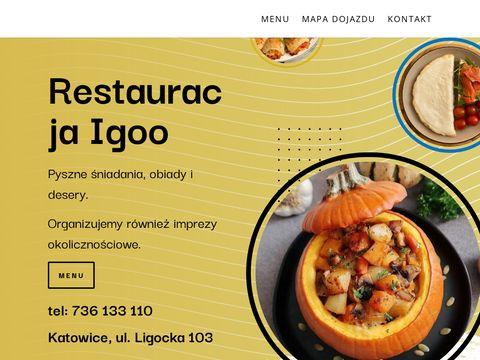 Restauracja-belcanto.pl wesele