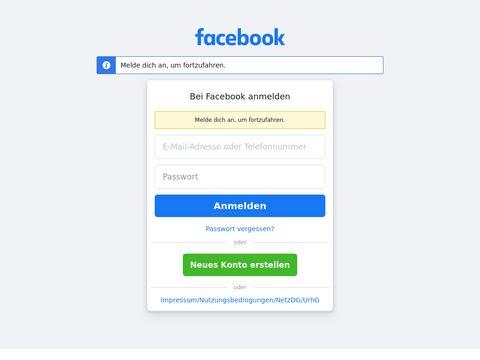 Rexmedicasport.pl