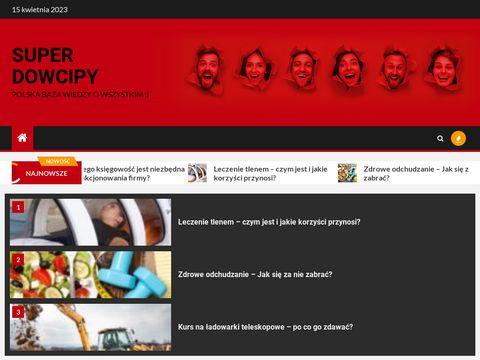 Superdowcipy.com