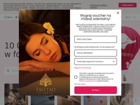Superprezenty.pl fajne pomysły