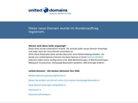 Steripower.pl dezynfekcja rąk