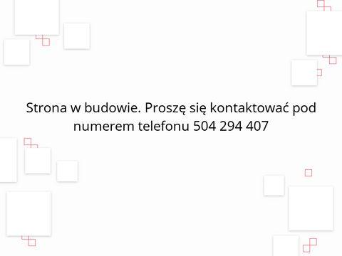 Sonus-Med