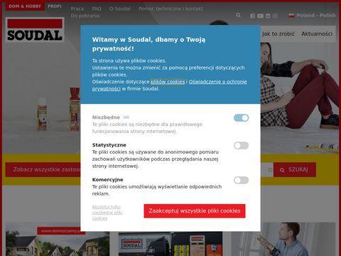Soudal.pl