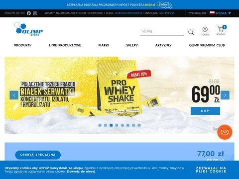 Pbc24.pl Perfect Body Center