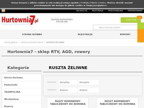 Pola z Bawełny - Pościel dla dzieci