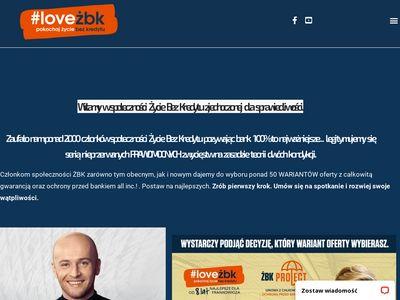 Zyciebezkredytu.pl