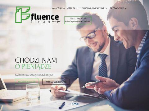 Fluecne.com.pl
