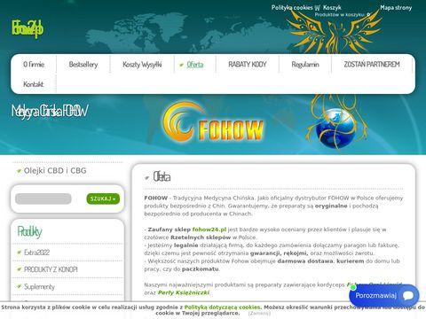 Fohow.info5.pl