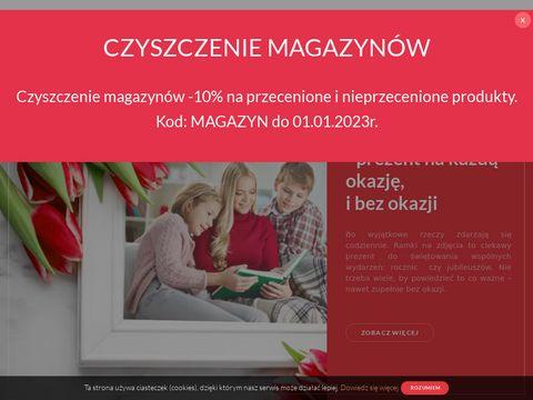 Fotosklep55.pl