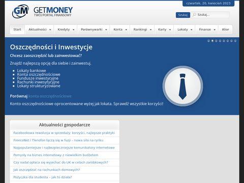 Pożyczki gotówkowe bez BIK pozabankowe chwilówki