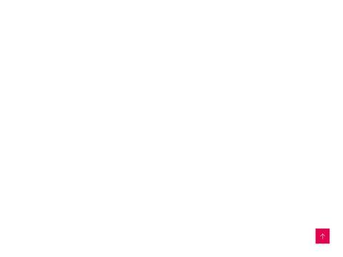 Dreampromotion.pl reklama świetlna Warszawa