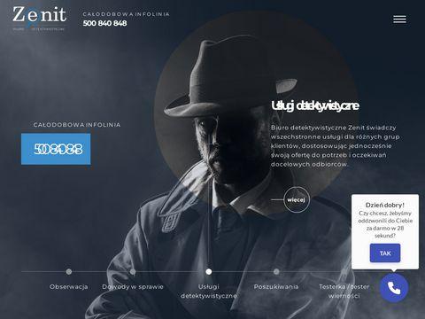 Detektywpolska.pl
