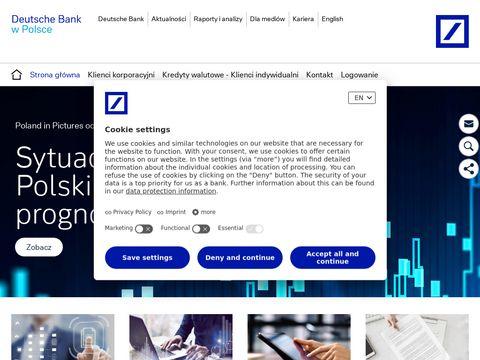 Deutschebank.pl
