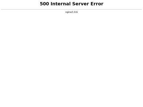 DomekZakopane.info