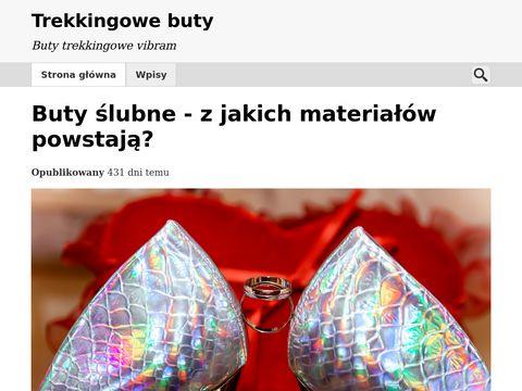Domturysty.com.pl - Międzyzdroje