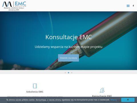 Emcsolution.pl szkolenia
