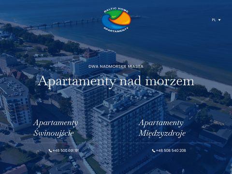 Baltichome.pl