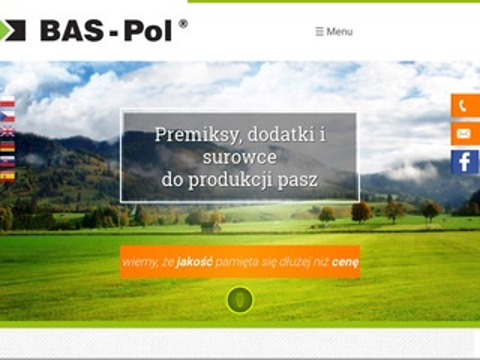 Bas-pol.pl zakwaszacze