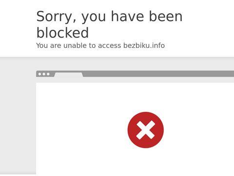 Bezbiku.info opinie o kredytach