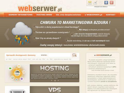 Bioptron