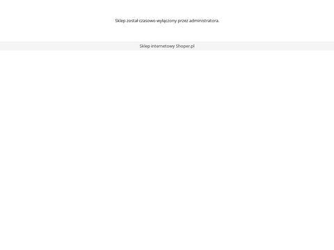 Blysk.pl