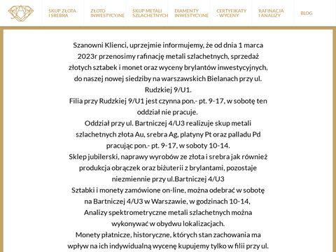 Artar.com.pl