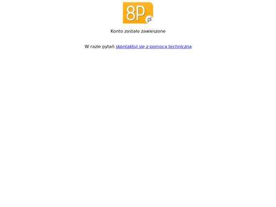 Nazwa.org blog firmowy online