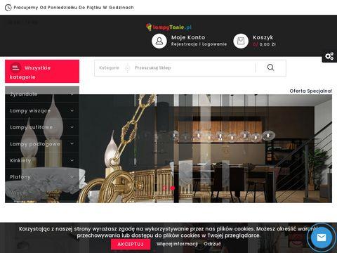 Lampytanie.pl