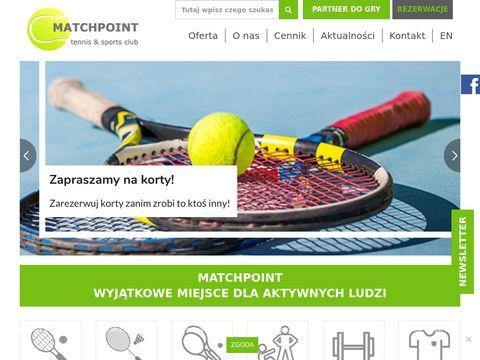 Matchpoint.com.pl