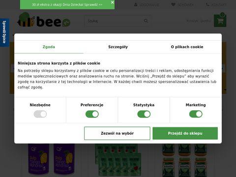 Ksiazkomat.pl księgarnia internetowa