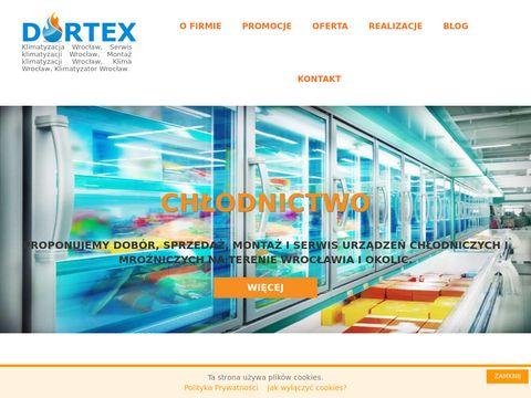 Klimatyzacja-wroclaw.net.pl serwis