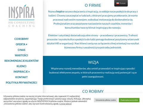 Inspira.com.pl