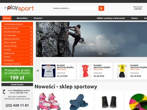 Play-Sport.pl