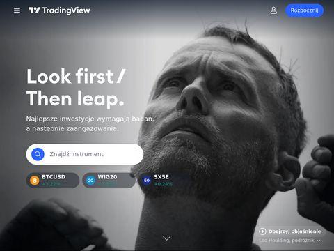 Pl.tradingview.com kghm
