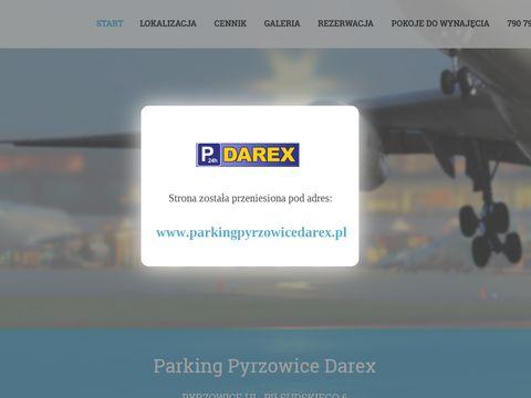 Parkingdarex.pl