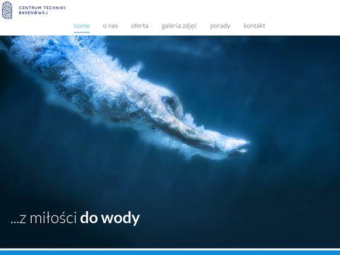 Producent-basenow.com.pl tani