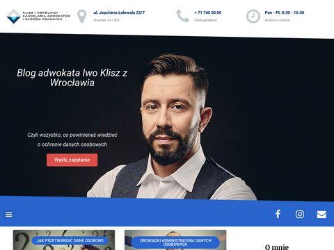 Przetwarzanie-danych-osobowych.pl