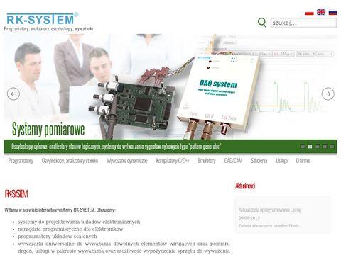 Rk-system.com.pl