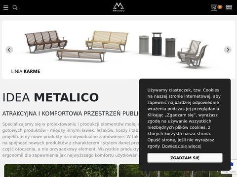 Rentagro.pl wypożyczalnia sprzętów rolniczych