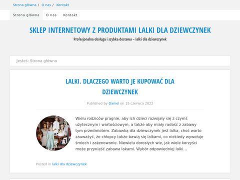 Reklama-kreatywna.pl Skoczów, Bielsko-Biała