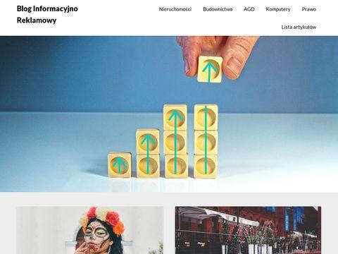 Reklama-krakow.com.pl