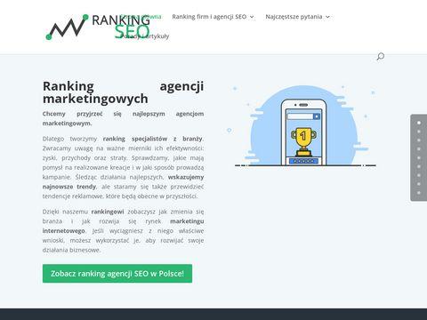 Ranking-seo.pl