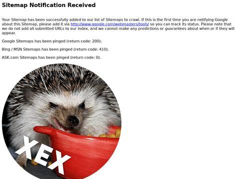 Rashpla.pl filmy promocyjne we Wrocławiu