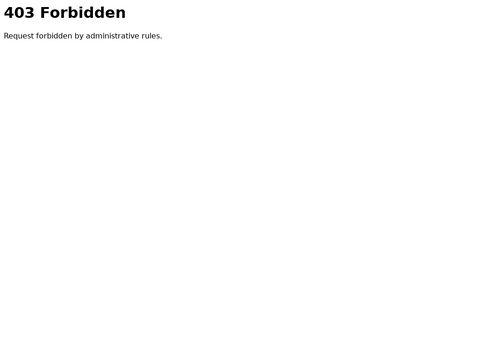 Zielonetarasy.com.pl - Katowicka mieszkania