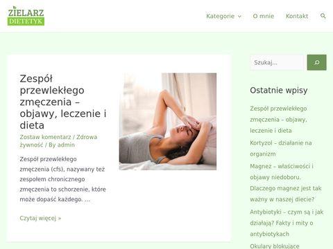 Zdrowiejnaturalnie.pl