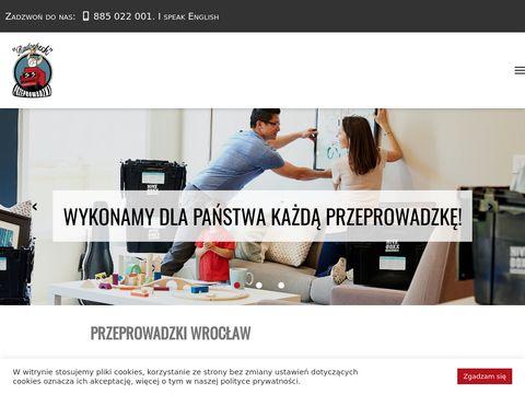 Miras-przeprowadzki.pl